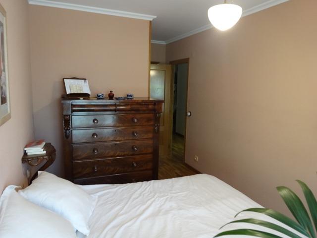 -eu-west-1.amazonaws.com/mobilia/Portals/inmoatrio/Images/5099/2243844