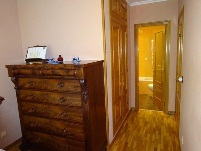 -eu-west-1.amazonaws.com/mobilia/Portals/inmoatrio/Images/5099/2243845