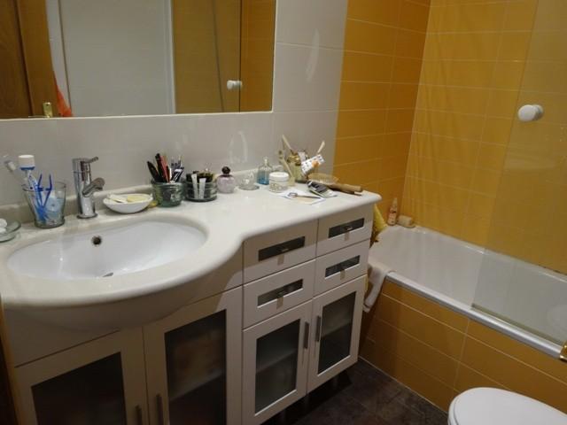 -eu-west-1.amazonaws.com/mobilia/Portals/inmoatrio/Images/5099/2243846