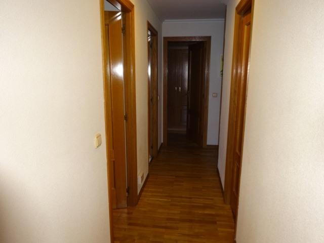-eu-west-1.amazonaws.com/mobilia/Portals/inmoatrio/Images/5099/2243848
