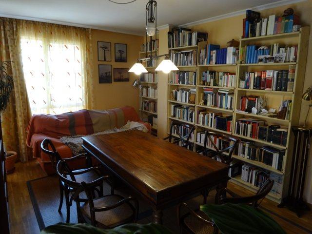 -eu-west-1.amazonaws.com/mobilia/Portals/inmoatrio/Images/5099/2243850