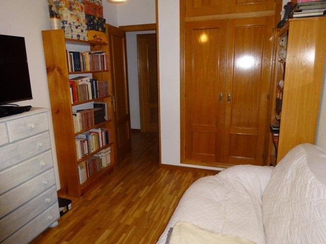 -eu-west-1.amazonaws.com/mobilia/Portals/inmoatrio/Images/5099/2243851