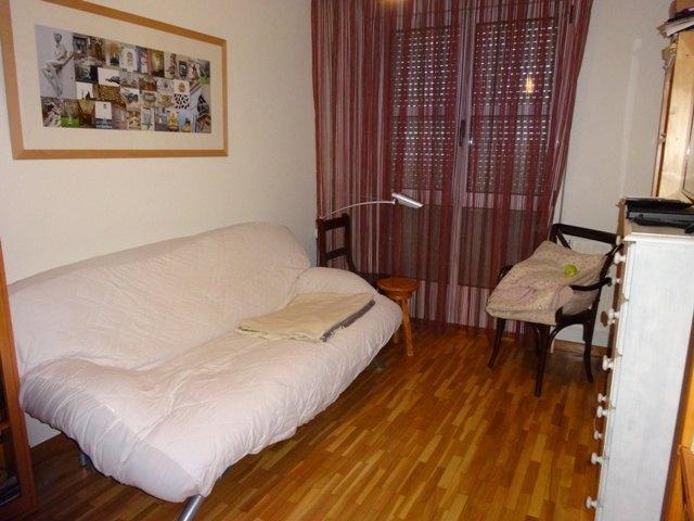 -eu-west-1.amazonaws.com/mobilia/Portals/inmoatrio/Images/5099/2243852