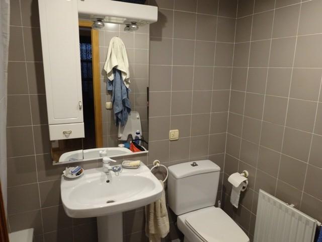 -eu-west-1.amazonaws.com/mobilia/Portals/inmoatrio/Images/5099/2243853