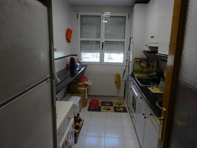 -eu-west-1.amazonaws.com/mobilia/Portals/inmoatrio/Images/5099/2243854