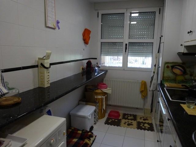 -eu-west-1.amazonaws.com/mobilia/Portals/inmoatrio/Images/5099/2243855