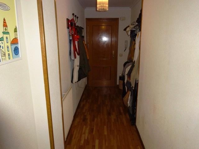 -eu-west-1.amazonaws.com/mobilia/Portals/inmoatrio/Images/5099/2243856
