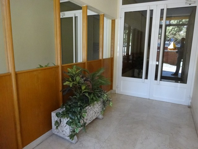 -eu-west-1.amazonaws.com/mobilia/Portals/inmoatrio/Images/5099/2243858