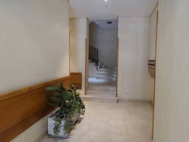 -eu-west-1.amazonaws.com/mobilia/Portals/inmoatrio/Images/5099/2243860