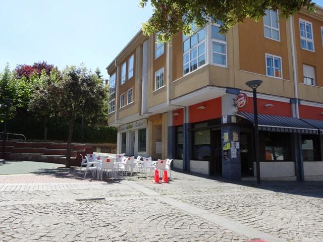 -eu-west-1.amazonaws.com/mobilia/Portals/inmoatrio/Images/5099/2243862