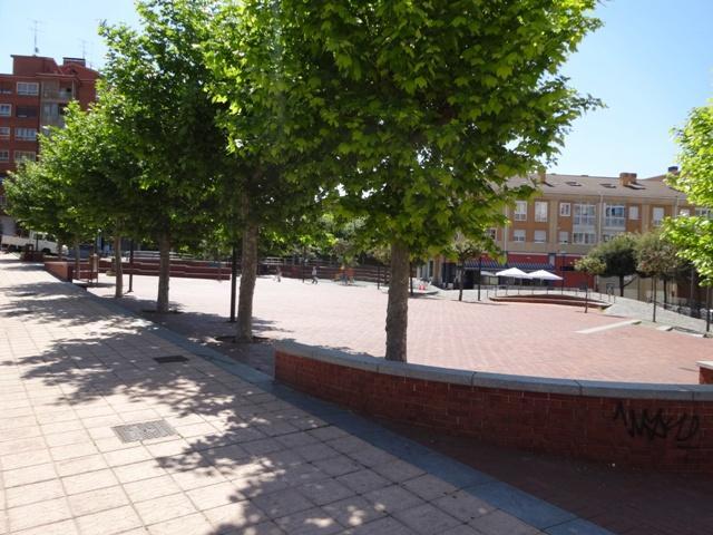 -eu-west-1.amazonaws.com/mobilia/Portals/inmoatrio/Images/5099/2243866