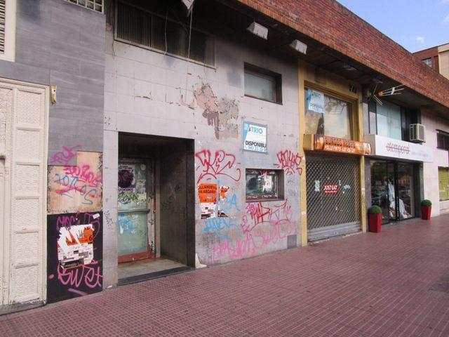 -eu-west-1.amazonaws.com/mobilia/Portals/inmoatrio/Images/5104/2243962