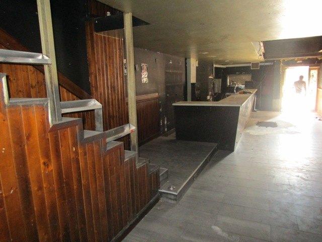 -eu-west-1.amazonaws.com/mobilia/Portals/inmoatrio/Images/5104/2243964