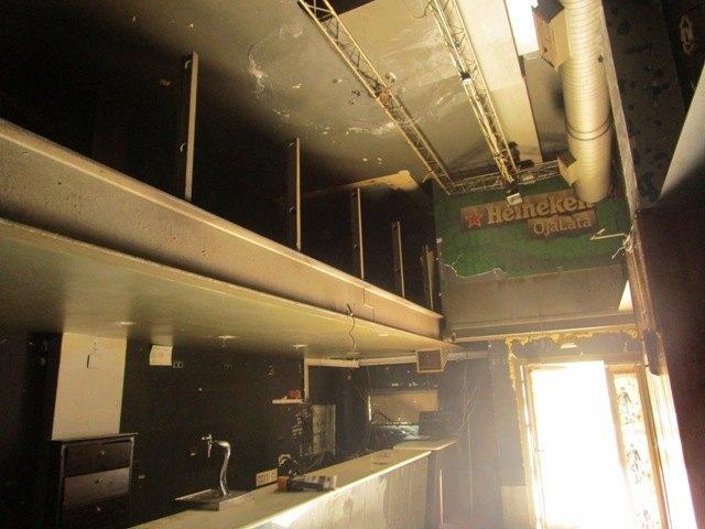 -eu-west-1.amazonaws.com/mobilia/Portals/inmoatrio/Images/5104/2243968