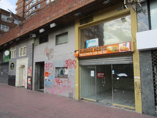 -eu-west-1.amazonaws.com/mobilia/Portals/inmoatrio/Images/5105/2243970