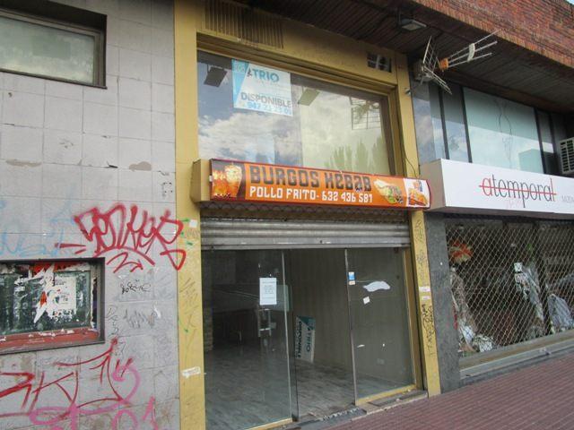 -eu-west-1.amazonaws.com/mobilia/Portals/inmoatrio/Images/5105/2243971