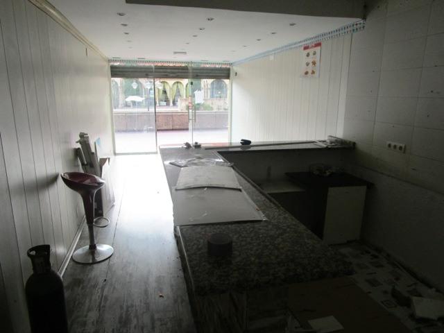 -eu-west-1.amazonaws.com/mobilia/Portals/inmoatrio/Images/5105/2243973