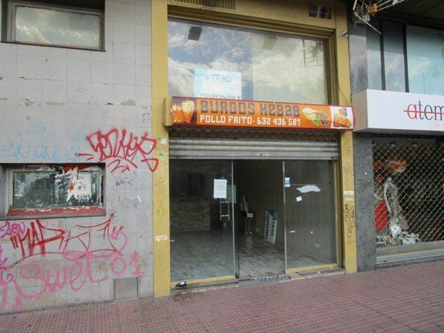 -eu-west-1.amazonaws.com/mobilia/Portals/inmoatrio/Images/5105/2243974