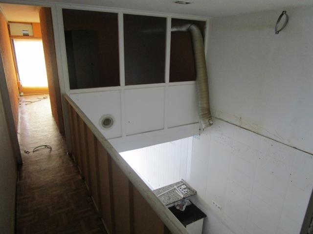 -eu-west-1.amazonaws.com/mobilia/Portals/inmoatrio/Images/5105/2243975