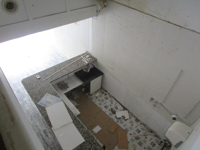 -eu-west-1.amazonaws.com/mobilia/Portals/inmoatrio/Images/5105/2243977