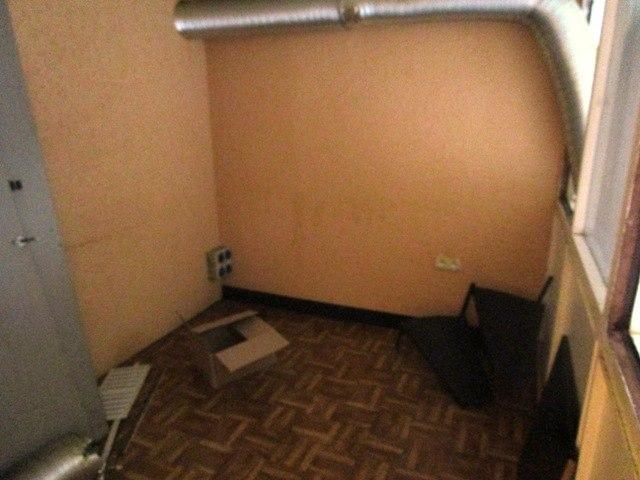 -eu-west-1.amazonaws.com/mobilia/Portals/inmoatrio/Images/5105/2243978