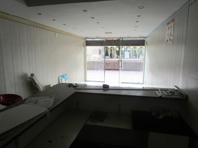-eu-west-1.amazonaws.com/mobilia/Portals/inmoatrio/Images/5105/2243980