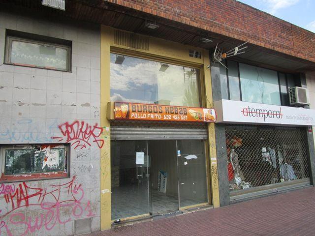 -eu-west-1.amazonaws.com/mobilia/Portals/inmoatrio/Images/5105/2243981
