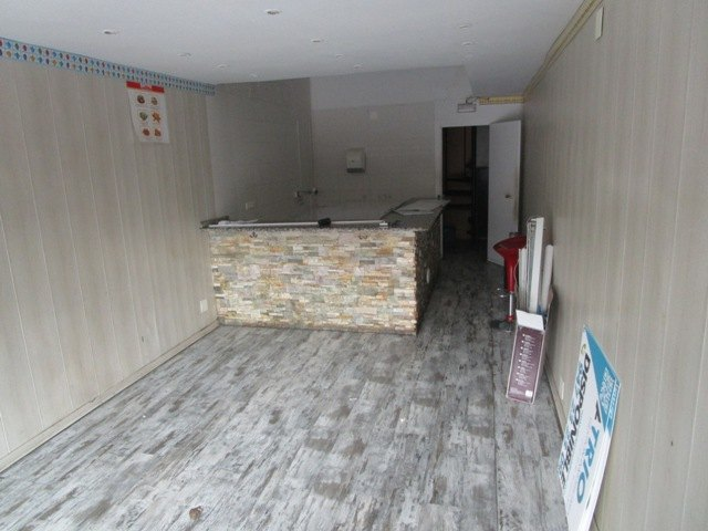 -eu-west-1.amazonaws.com/mobilia/Portals/inmoatrio/Images/5105/2243982
