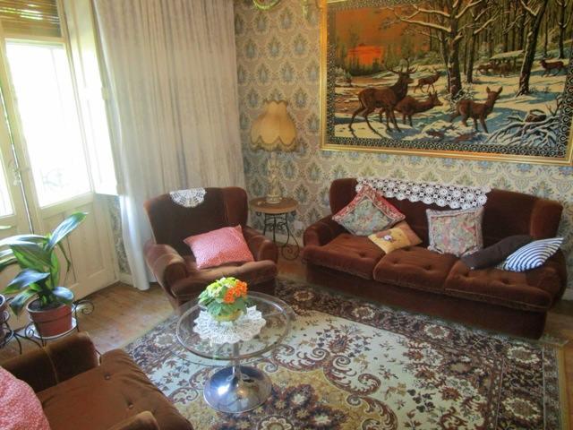 -eu-west-1.amazonaws.com/mobilia/Portals/inmoatrio/Images/5106/2243986