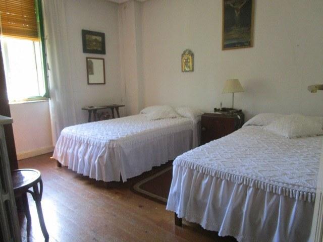-eu-west-1.amazonaws.com/mobilia/Portals/inmoatrio/Images/5106/2243992