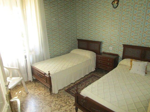 -eu-west-1.amazonaws.com/mobilia/Portals/inmoatrio/Images/5106/2243994