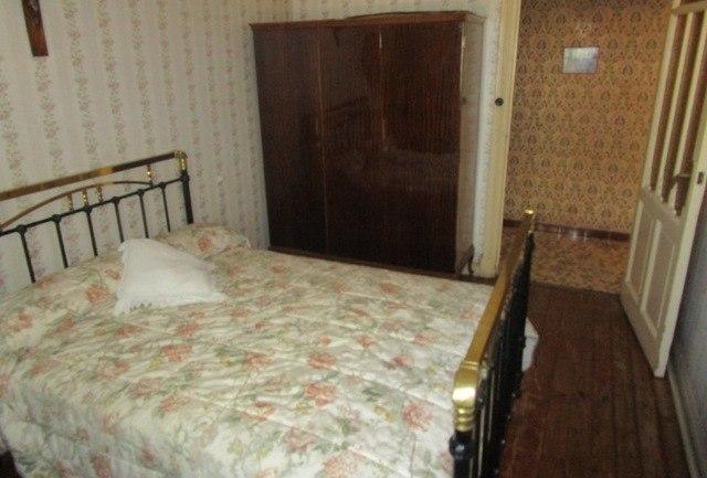 -eu-west-1.amazonaws.com/mobilia/Portals/inmoatrio/Images/5106/2243995