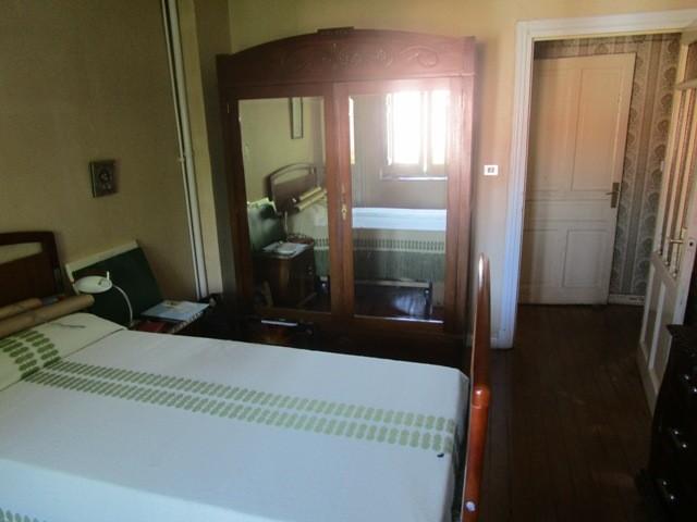 -eu-west-1.amazonaws.com/mobilia/Portals/inmoatrio/Images/5106/2243996