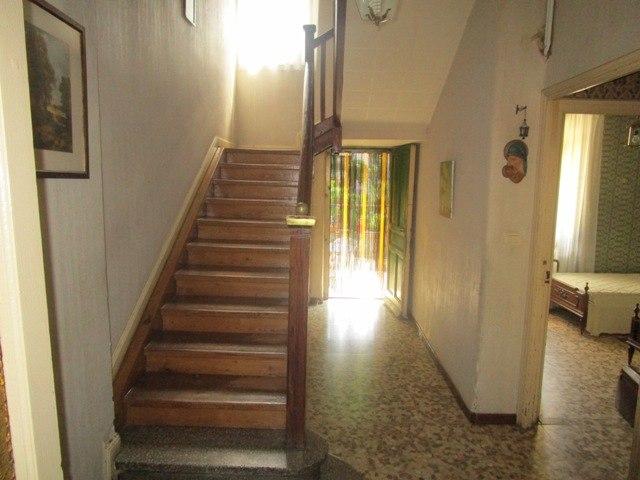-eu-west-1.amazonaws.com/mobilia/Portals/inmoatrio/Images/5106/2243998