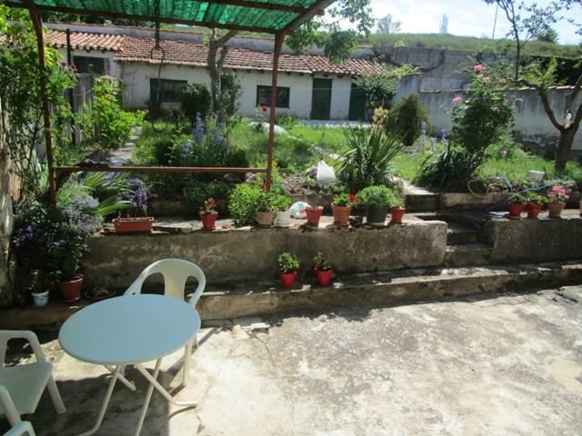 -eu-west-1.amazonaws.com/mobilia/Portals/inmoatrio/Images/5106/2243999