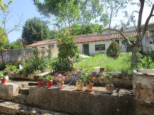 -eu-west-1.amazonaws.com/mobilia/Portals/inmoatrio/Images/5106/2244000
