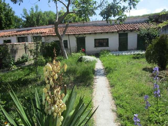 -eu-west-1.amazonaws.com/mobilia/Portals/inmoatrio/Images/5106/2244001
