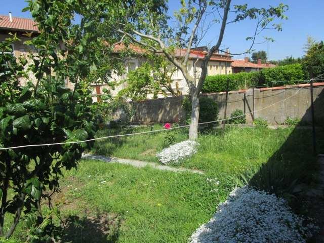 -eu-west-1.amazonaws.com/mobilia/Portals/inmoatrio/Images/5106/2244004