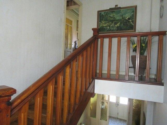 -eu-west-1.amazonaws.com/mobilia/Portals/inmoatrio/Images/5106/2244006