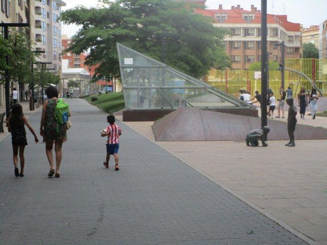 -eu-west-1.amazonaws.com/mobilia/Portals/inmoatrio/Images/5119/2244368