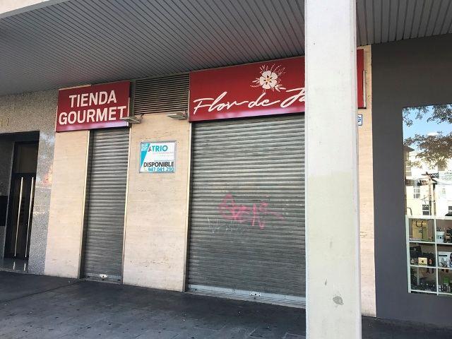 -eu-west-1.amazonaws.com/mobilia/Portals/inmoatrio/Images/5152/2244993