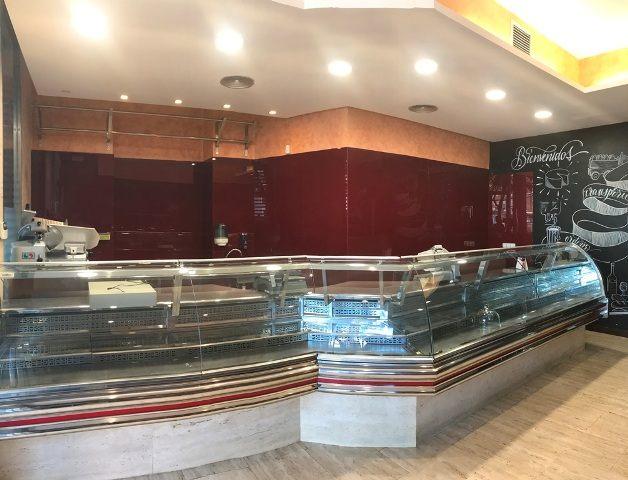 -eu-west-1.amazonaws.com/mobilia/Portals/inmoatrio/Images/5152/2245003