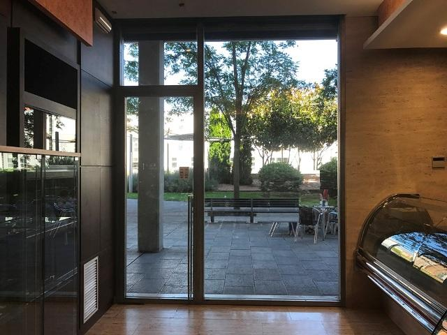 -eu-west-1.amazonaws.com/mobilia/Portals/inmoatrio/Images/5152/2245006