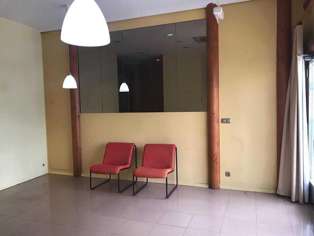 -eu-west-1.amazonaws.com/mobilia/Portals/inmoatrio/Images/5159/2245156