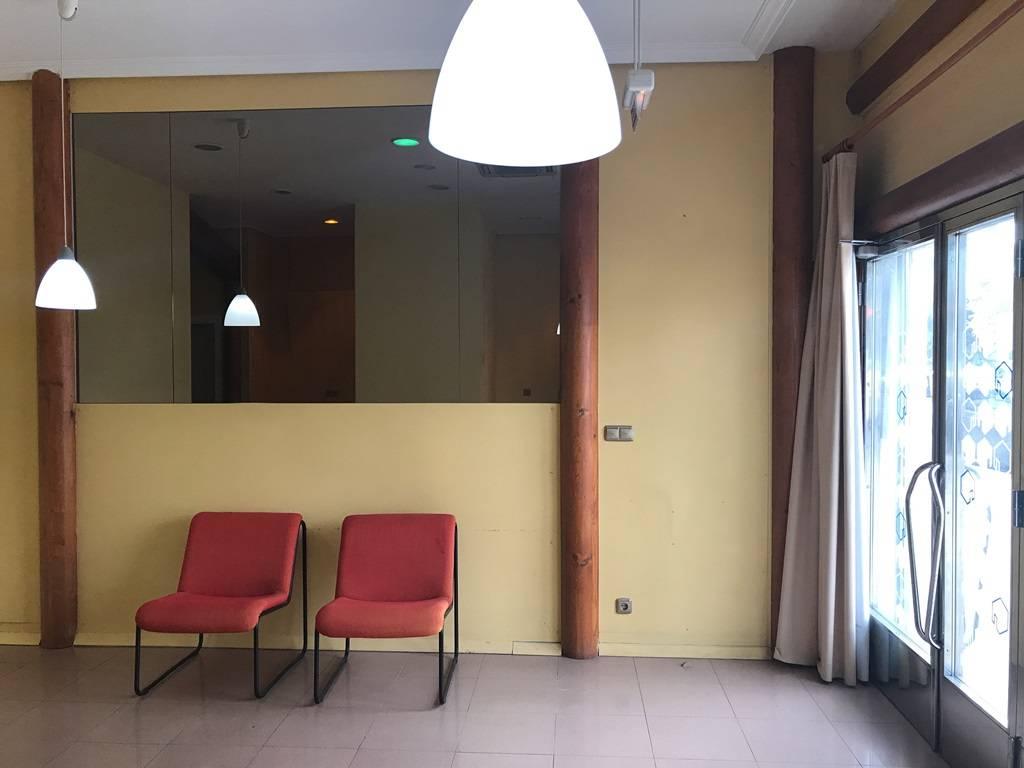 -eu-west-1.amazonaws.com/mobilia/Portals/inmoatrio/Images/5159/2245157