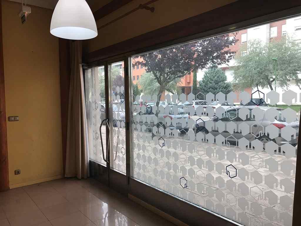 -eu-west-1.amazonaws.com/mobilia/Portals/inmoatrio/Images/5159/2245159