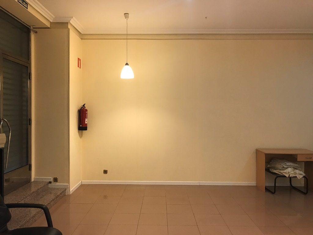 -eu-west-1.amazonaws.com/mobilia/Portals/inmoatrio/Images/5159/2245174
