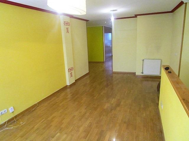 -eu-west-1.amazonaws.com/mobilia/Portals/inmoatrio/Images/5161/2245202