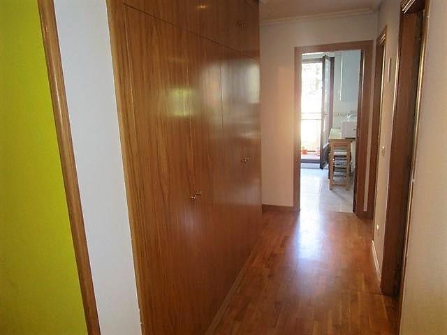 -eu-west-1.amazonaws.com/mobilia/Portals/inmoatrio/Images/5161/2245207