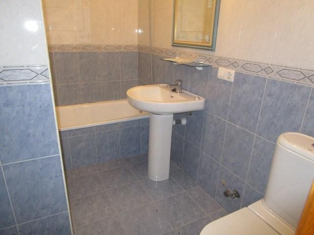 -eu-west-1.amazonaws.com/mobilia/Portals/inmoatrio/Images/5161/2245208
